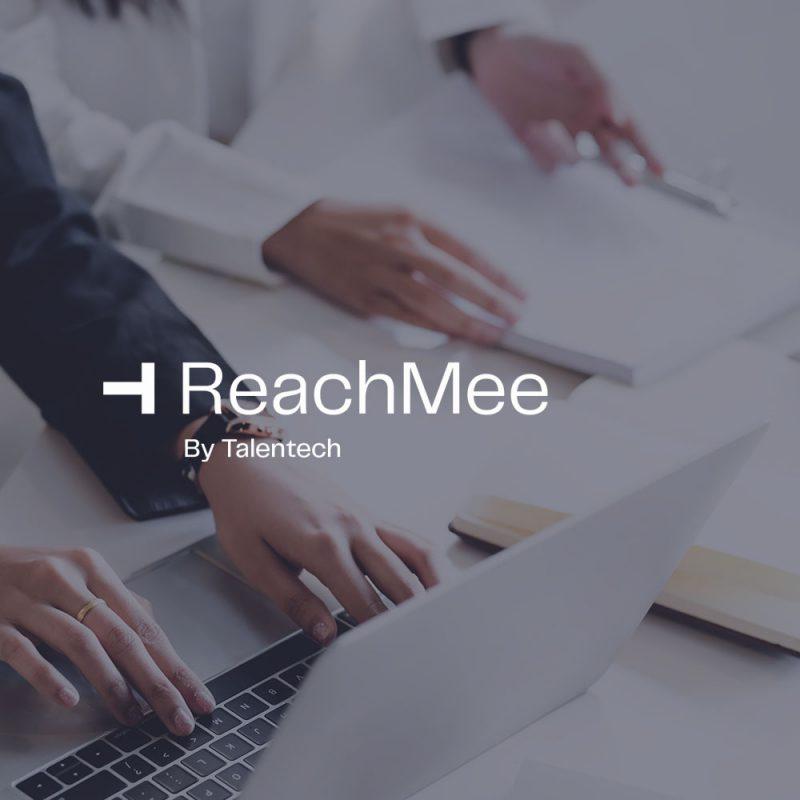 ReachMee