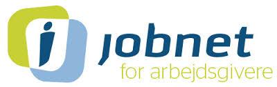jobnet-logo