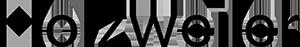 Holzweiler logo