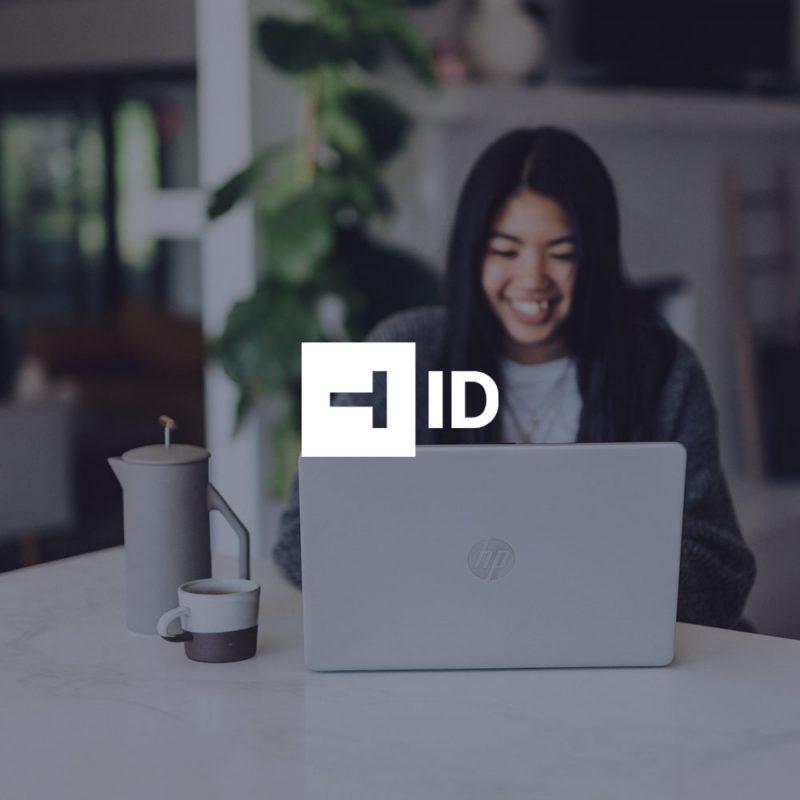 Talentech ID
